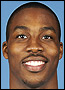dwight_howard