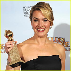 kate-winslet-golden-globes-2009-best-actress