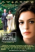 rachel-getting-married1