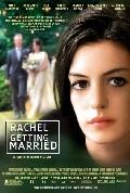 rachel-getting-married1