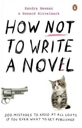 how-not-to-write-a-novel1