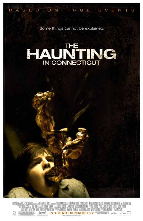 haunting_in_connecticut_ver22