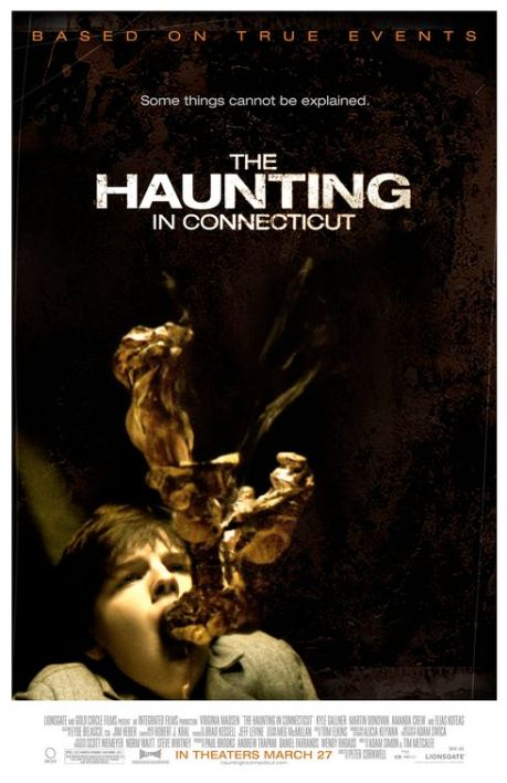haunting_in_connecticut_ver22