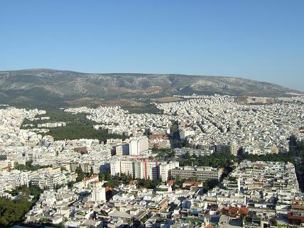 Lybacettus Hill
