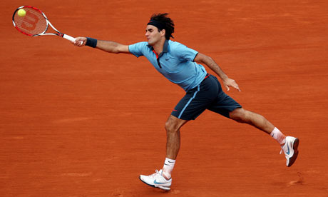 Roger-Federer-002
