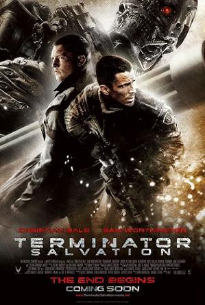 Terminator-salvation-poster