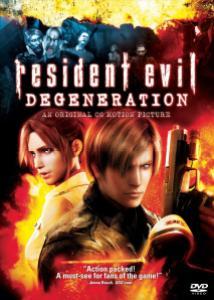 hr_resident_evil_degeneration_dvd_cover
