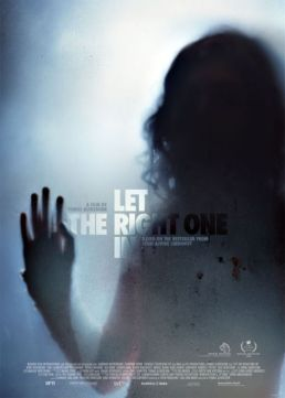 let_the_right_one_in_poster