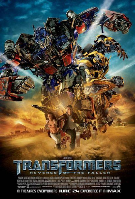 transformers_revenge_of_the_fallen