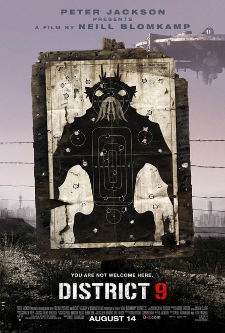 district9poster