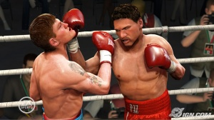 fight-night-round-4-20090409014431383
