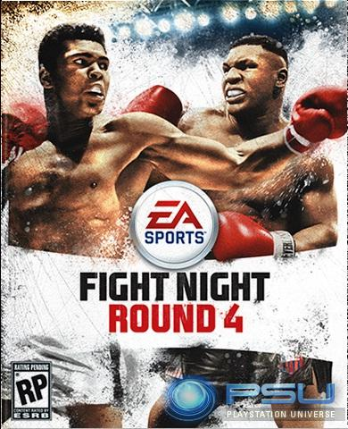 fight-night-round-4-ss-7