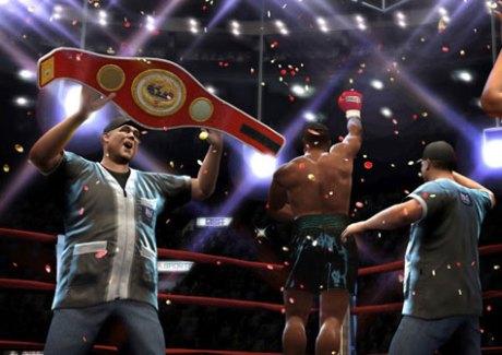 fight-night-round-4-title