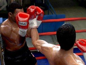 fight-night-round-4-xbox-360-thumb-300x227-72512