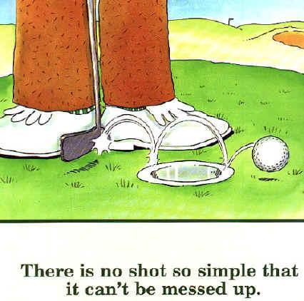 golf cartoon-thumb