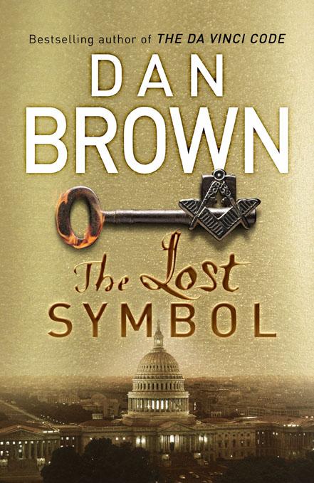 lost-symbol-72dpi