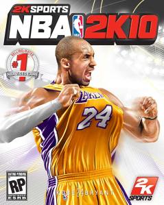 2k10cover