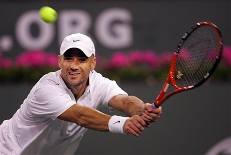 andre-agassi-usa_06