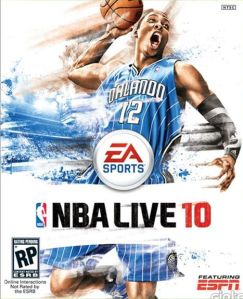 nbalive10cover