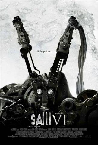 Saw6_003