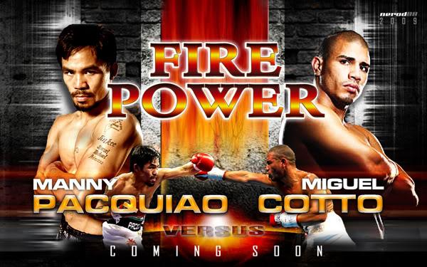 boxingclips_pacquiao_cotto_ad