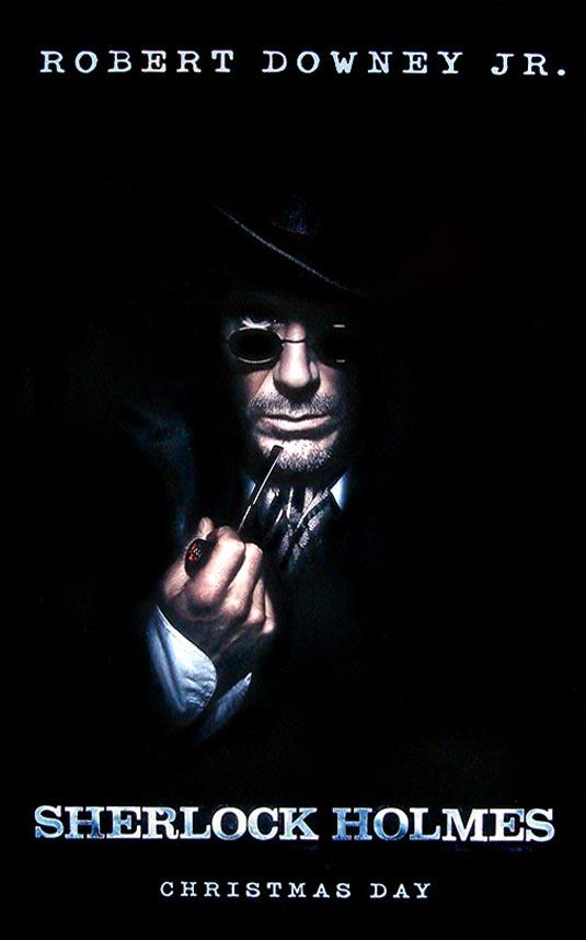 http://pacejmiller.files.wordpress.com/2010/01/sherlock-holmes-poster1.jpg