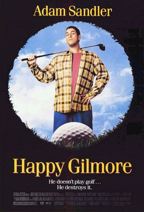 tax issue within completely happy gilmore essay