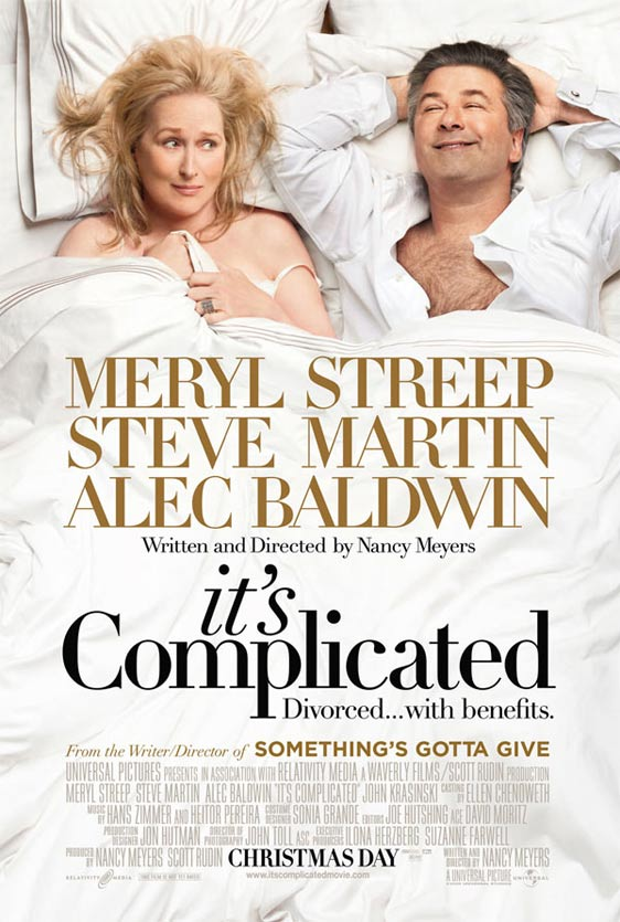 http://pacejmiller.files.wordpress.com/2010/02/its_complicated-poster.jpg