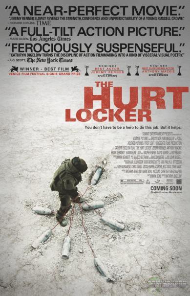 the_hurt_locker.jpg?w=389&h=605