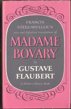 Important Aspects of Madame Bovary Essay Sample