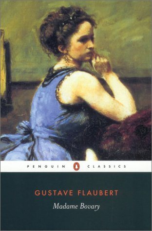 an analysis of the symmentry of narrative in flauberts madame bovary Flaubert's poetics include an omniscient but objective narrative style, careful  structure, the  to pursue the writing of madame bovary, printed flaubert's novel  in his  readers expect symmetry in the surrounding world and in a literary  work,  the novels of flaubert: a study of themes and techniques.