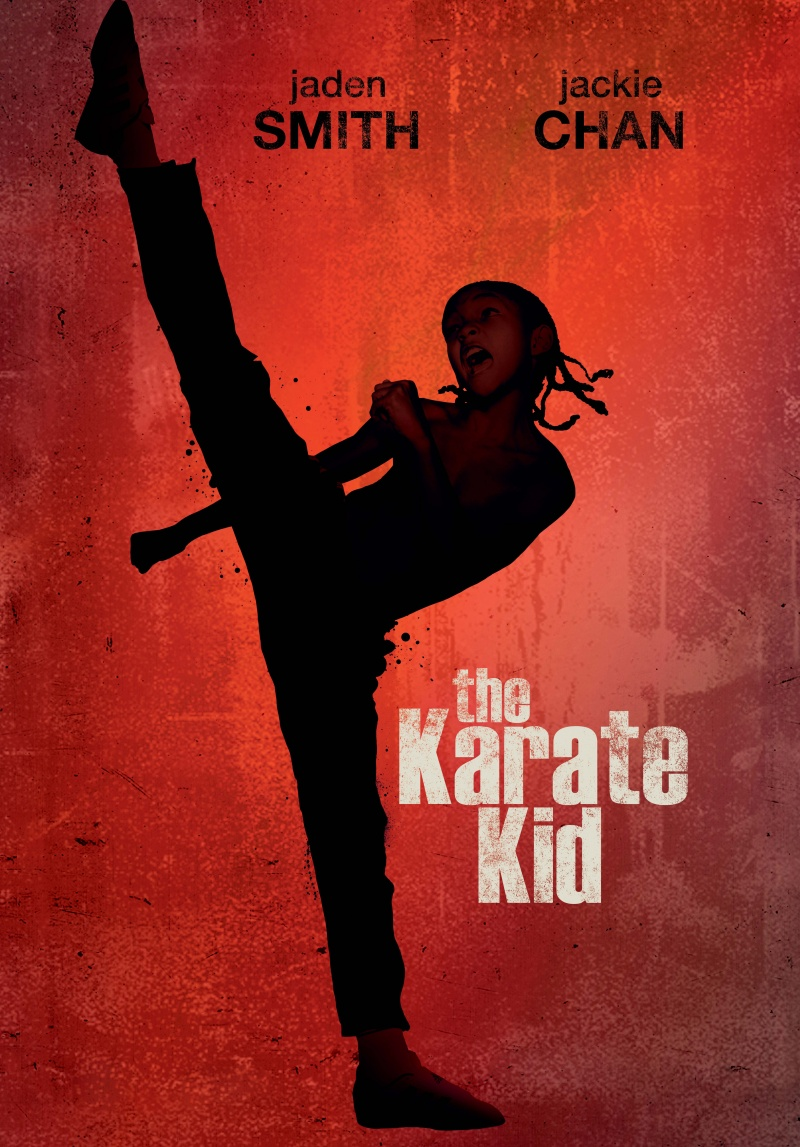 http://pacejmiller.files.wordpress.com/2010/07/karate-kid-poster.jpg