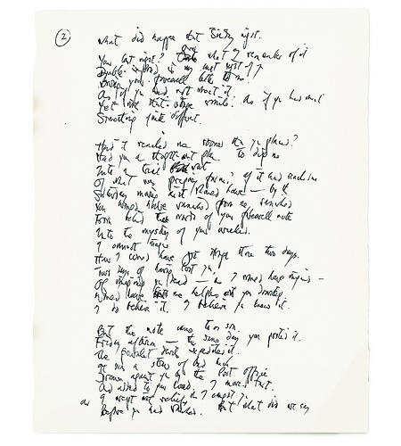 sylvia plath last words essay The words of this poem were expertly chosen to describe the sour and acidic feelings that accompany betrayal and abandonment we will write a custom essay sample on jilted-sylvia plath: analysis on craftsmanship specifically for you  in the last stanza, plath metaphorically compares her drooping and wilted heart to that of a small, sour.