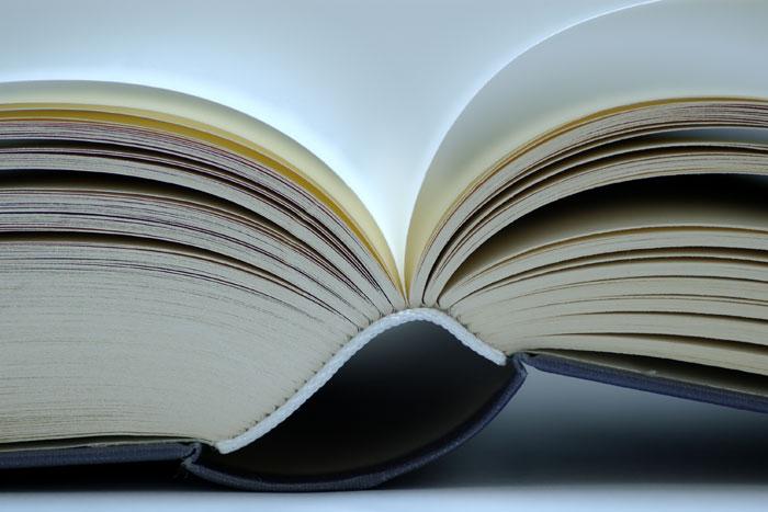 เทคนิคการอ่านหนังสือ ให้รู้เรื่อง ไม่หลับของนักศึกษาแพทย์