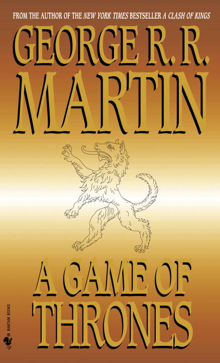 the corrupting influence of power in game of thrones a song of ice and fire by george rr martin
